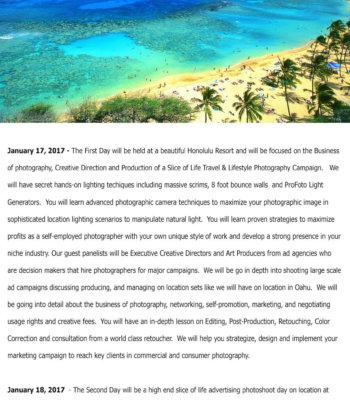 Photography-Workshop-Series-Hawaii
