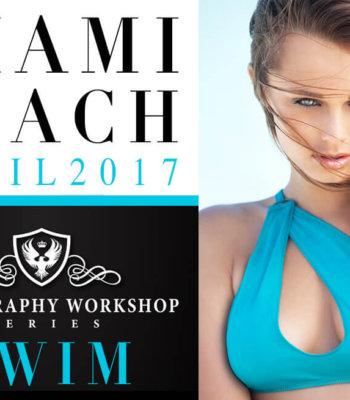 photography-workshop-series-miami-beach