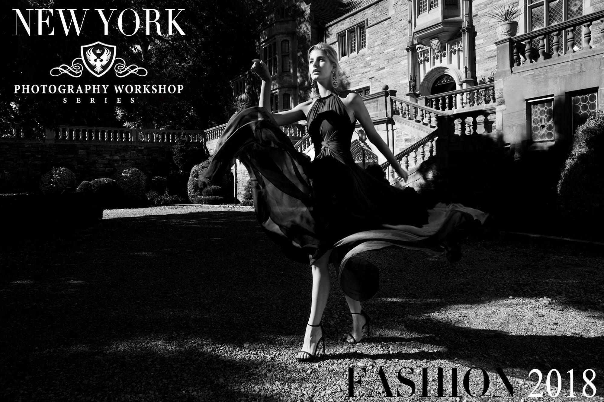 1 NYC Fashion Kevin Michael Schmitz 0R3A4943