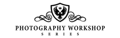PWS logo 600x189 -72dpi